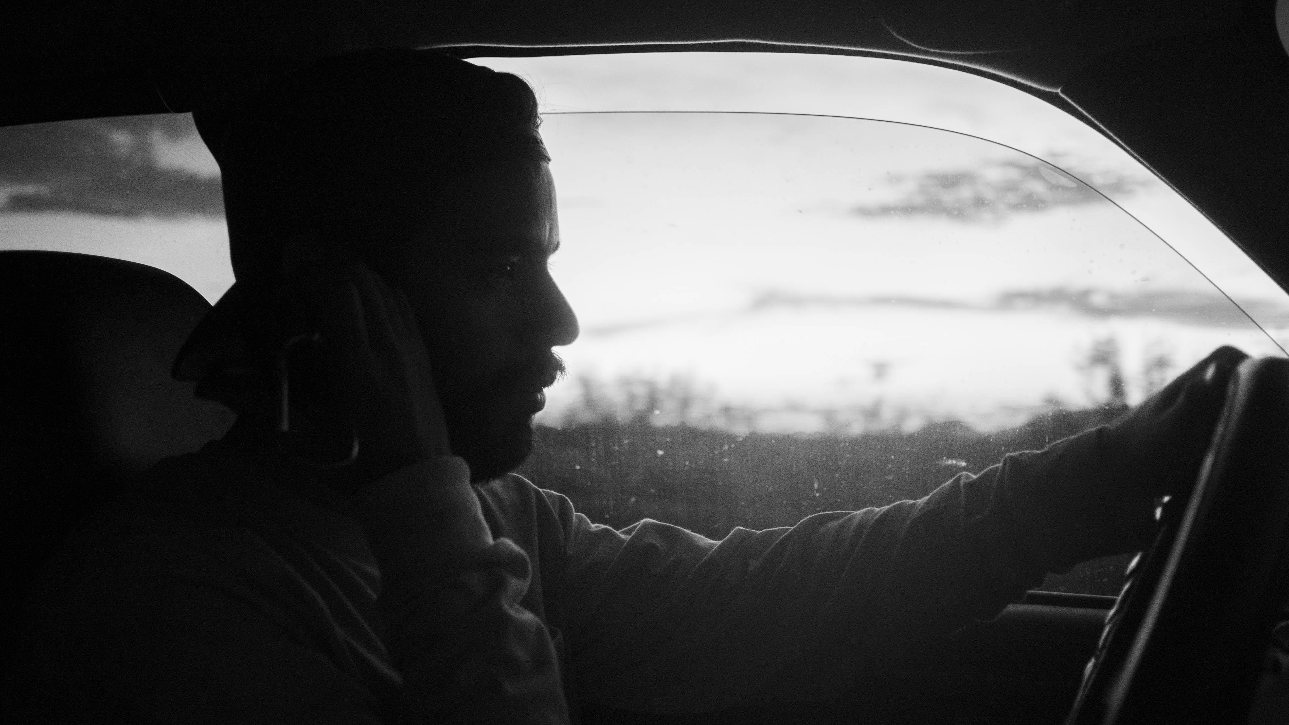 TC_DRIVING (1) (1)