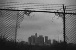 CITY_FENCE