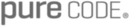 purecode-header.png