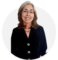 Esther Nicolau
