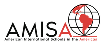 AMISA Logo
