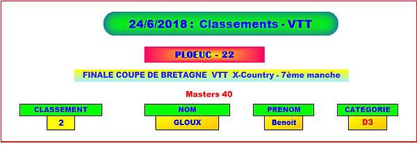 24-6-18 VTT.png