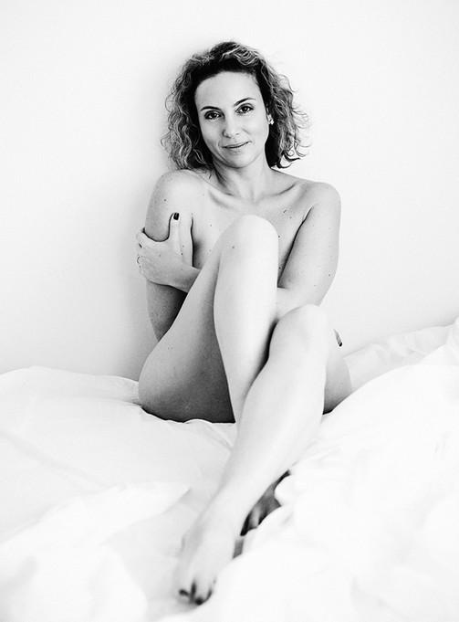 boudoir photography cambridge.jpg
