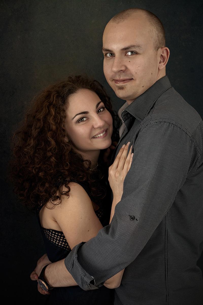 engagement photography cambridge