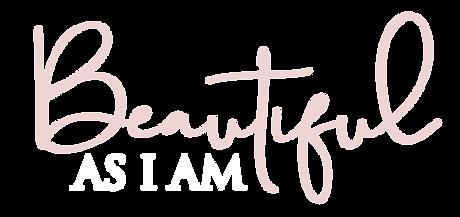 beautiful aia logo.png