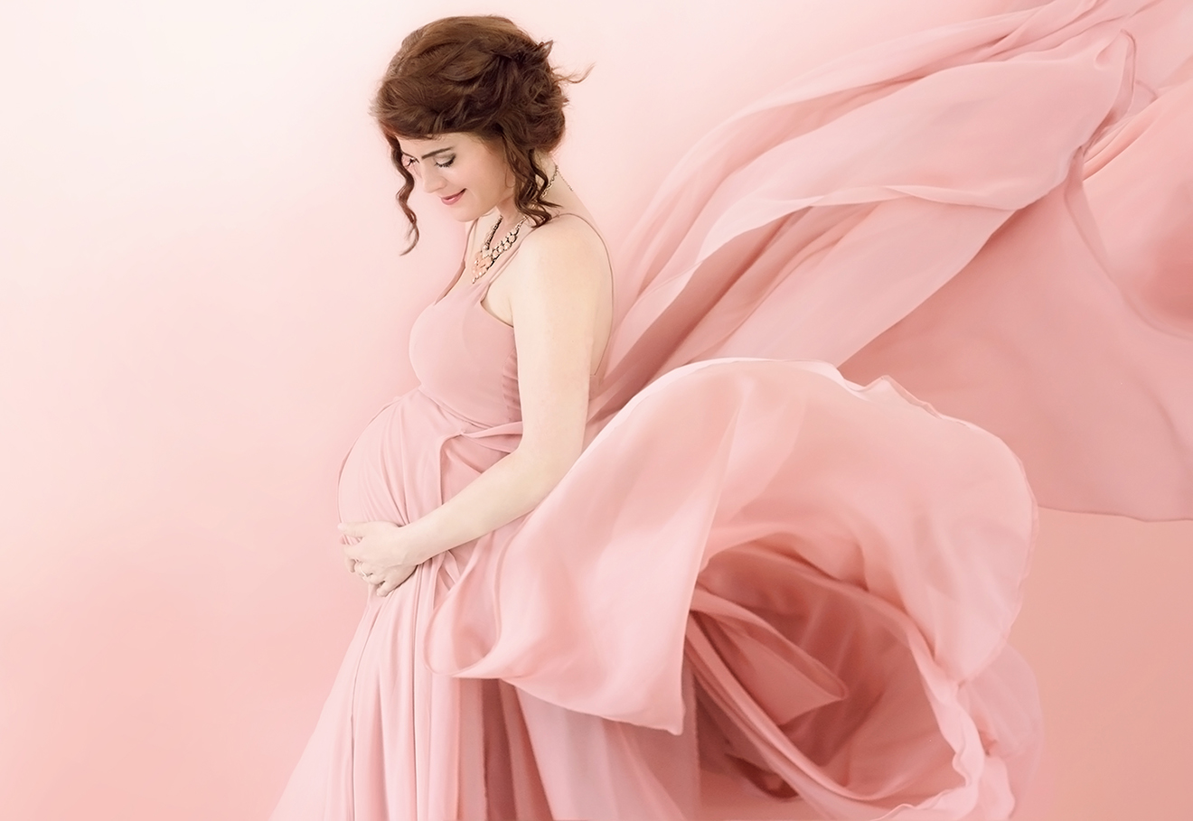 Maternity photography Cambridge