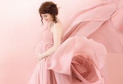 Maternity photography Cambridge