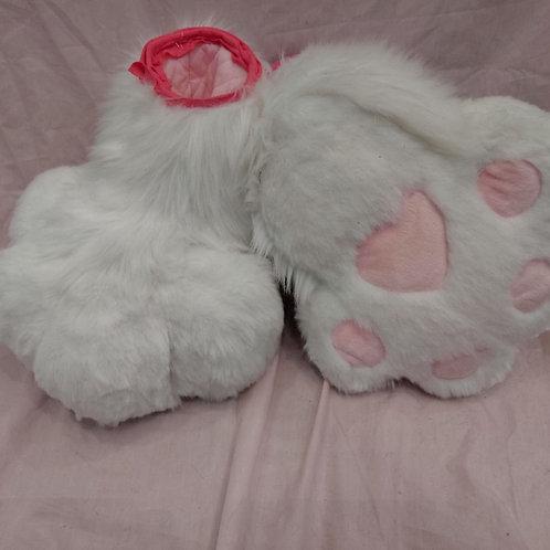 Feet Paws Planti Sock