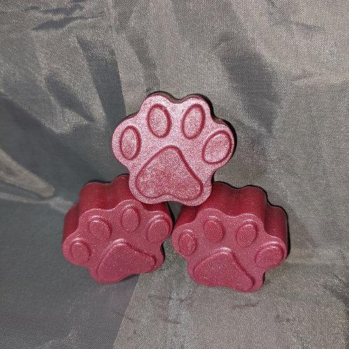 Paw Soap Pre-Order