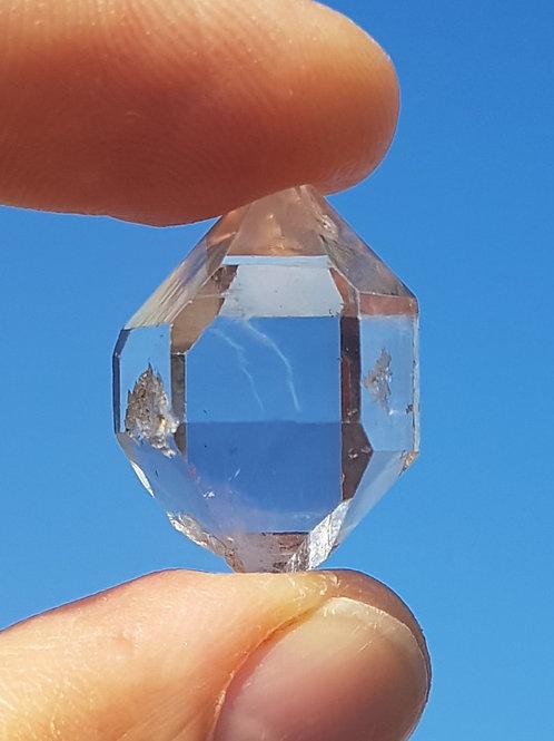 Herkimerski Diamant A+ 6,2g