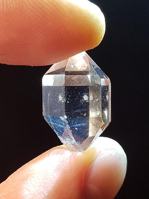 Herkimerski Diamant A 4,1g