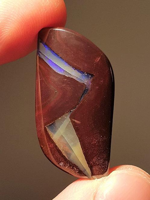 Avstralski Opal A 7,2g