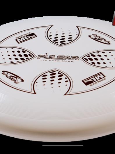 Frisbee Innova Pulsar Ultimate