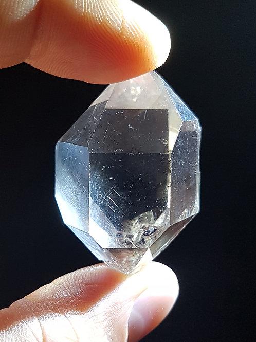 Herkimer Diamond B+ 28,3g
