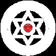 logo2-VEKTOR-01.png