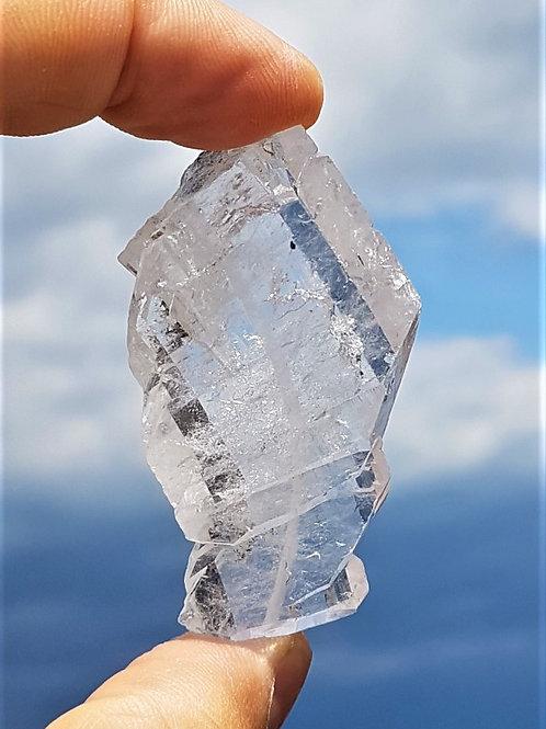 Angelski Kristal A+ 29,2g