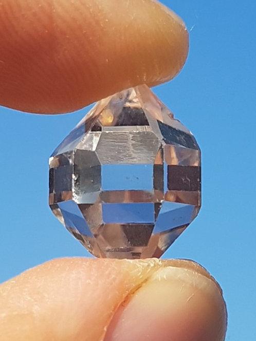 Herkimerski Diamant A++ 2,5g