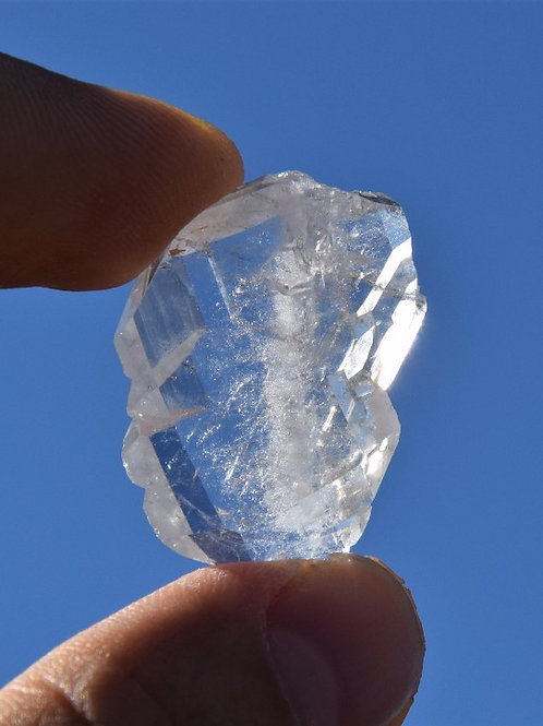 Angelski Kristal 7,4g A+++