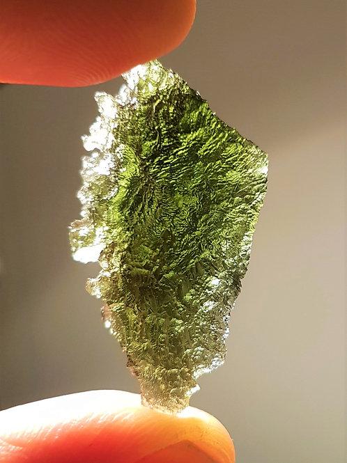 Moldavite A 7g