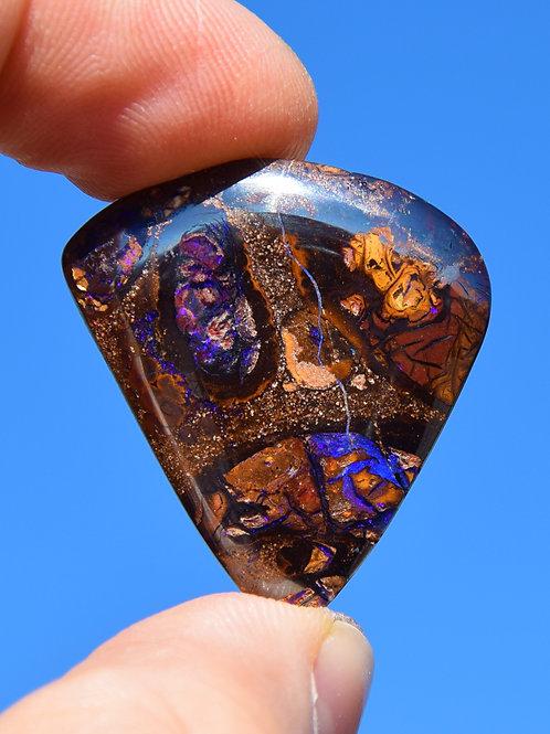 Australski Opal
