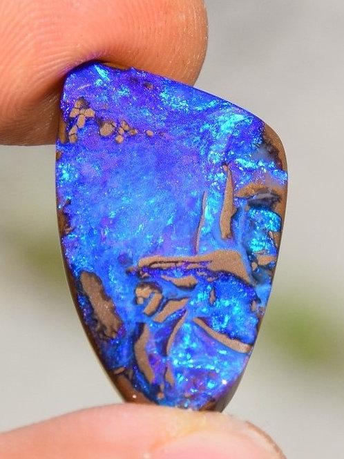 Australian Opal 4,5g A++