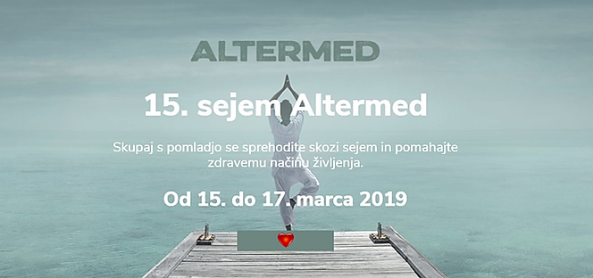 Altermed 2019 2.png