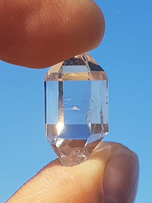 Herkimerski Diamant A 2,3g
