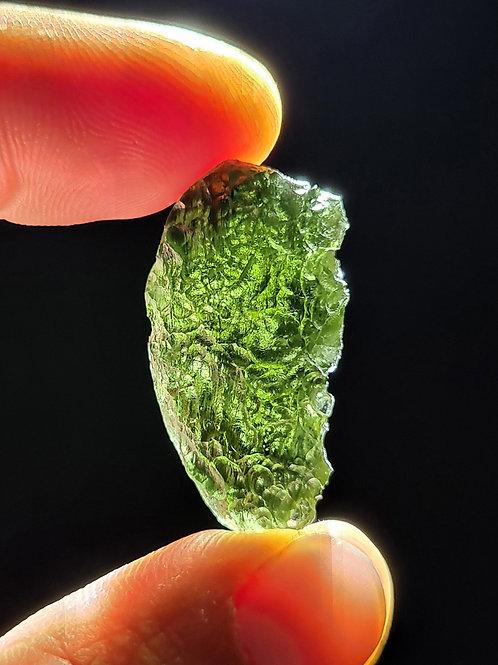 Moldavite A+ 6,5g