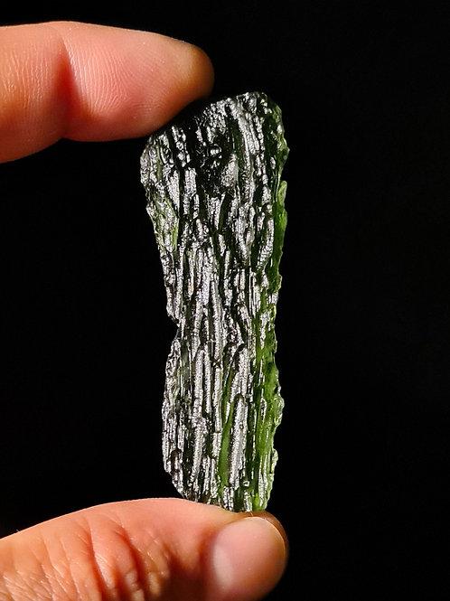 Moldavite A++ 12,1g