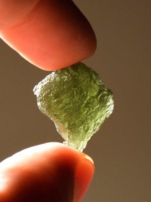 Moldavite 3,2g