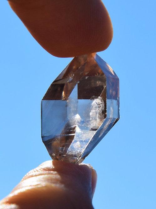 Herkimerski Diamant 8,4g A++