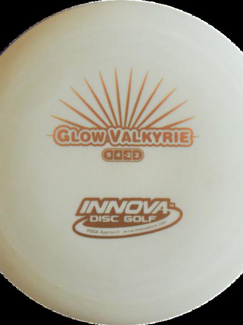 Innova Glow Valkyrie