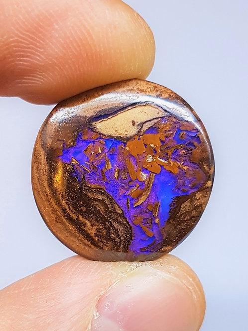 Avstralski Opal A+ 5,7g