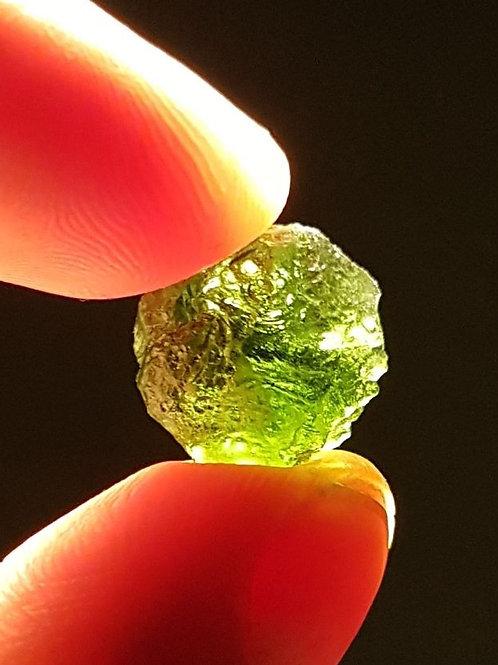 Moldavite A+ 2,3g
