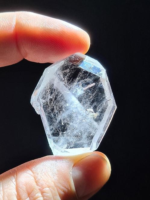 Angelski Kristal B+++ 15,1g
