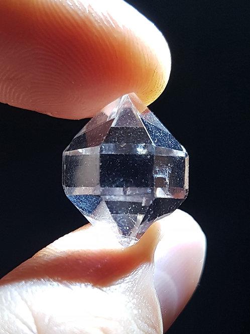 Herkimerski Diamant A++ 4,7g