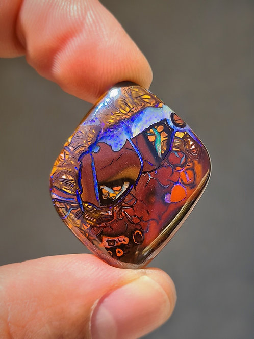 Australski Opal A+++ 11,9g (60ct)