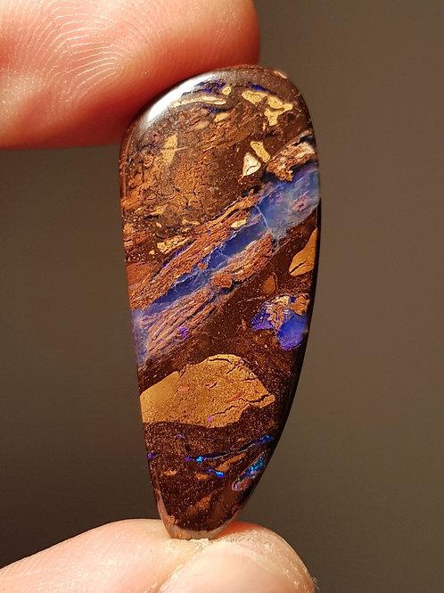 Avstralski Opal B+++ 6,7g