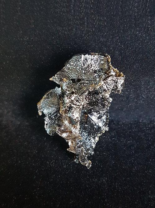 Bilitonite A+++ 10g