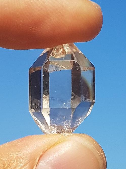 Herkimerski Diamant A 6,1g