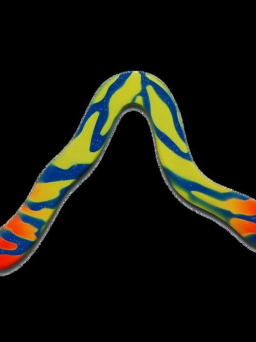 Boomerang Phantom mini 20m