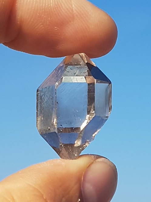 Herkimer Diamond B+ 8,4g