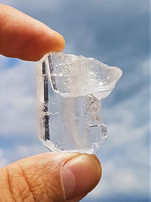 Angelski Kristal 13,3g A++