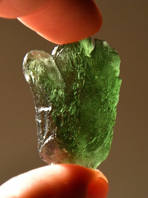 Moldavite 13,1g