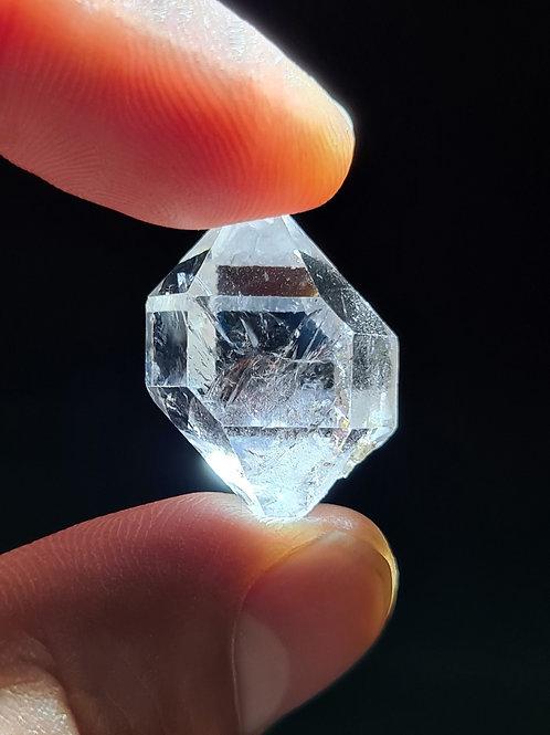 Herkimerski Dijamant B+++ 6,5g