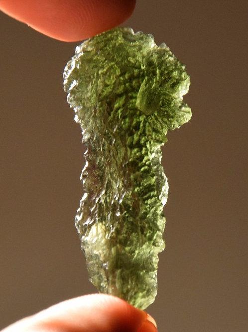 Moldavite 9,4g