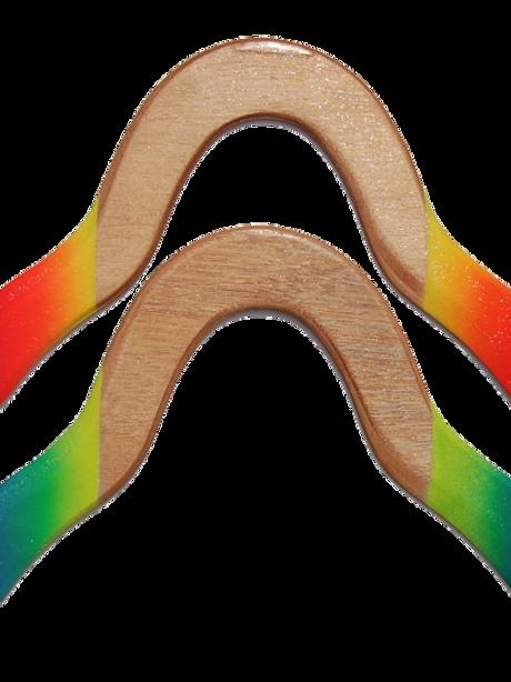 Bumerang Helix 20m