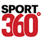 ETH FEATURES IN SPORT360