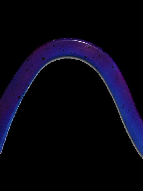 Boomerang Dahlia 40m
