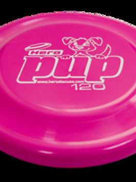 Frisbee Hero Pup 120 mini